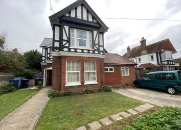Shakespeare Road, Worthing BN11. 1 bed property
