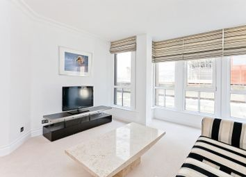 1 bed flat for sale in St Johns Building, Marsham Street, Westminster, London SW1P