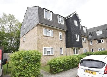 Thumbnail 2 bed flat to rent in Menzies Avenue, Laindon West, Essex