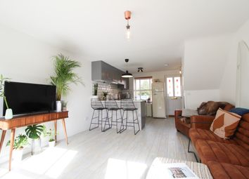2 bed terraced house for sale in Ancholme Close, Didcot OX11