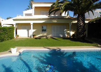 Thumbnail 4 bed villa for sale in Bpa0949, Lagos, Portugal