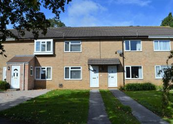 Thumbnail 3 bed terraced house for sale in Larch Court, Waterford Park, Radstock