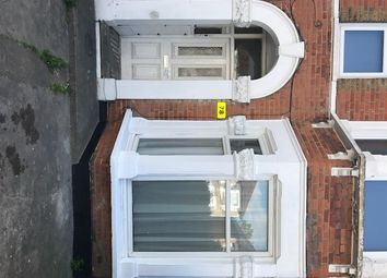 Thumbnail 1 bed flat to rent in Elgin Road, Seven Kings, Ilford, Essex