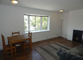 Thumbnail 1 bed flat to rent in Upper Elmers End Road, Beckenham, Kent