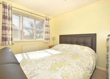 Thumbnail 2 bedroom end terrace house for sale in Vancouver Drive, Crawley