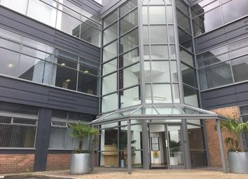 Thumbnail Office to let in South Court, Sharston Road, Manchester, Greater Manchester