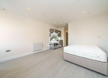 1 bed flat to rent in Heathfield, Peterborough Road, Harrow-On-The-Hill, Harrow HA1
