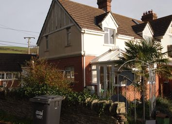 Thumbnail 1 bedroom cottage to rent in Western Golf Cottage, Saunton