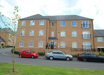 Thumbnail 2 bed flat for sale in 1 Ravens Dene, Chislehurst