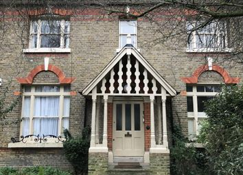 Thumbnail 2 bed flat to rent in Carleton Road, Islington