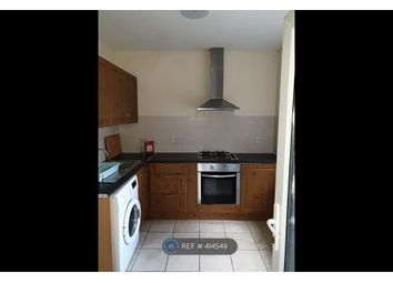 Thumbnail 1 bed flat to rent in Cressex Road, High Wycombe