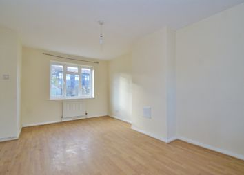 Thumbnail 4 bed semi-detached house to rent in Fortune Gate Road, Harlesden, London