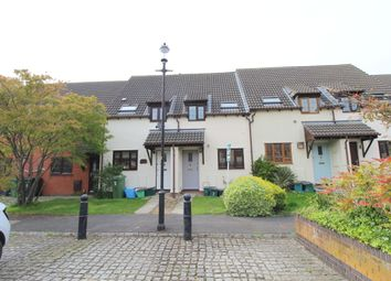 2 bed terraced house to rent in Browning Mews, Cheltenham GL51