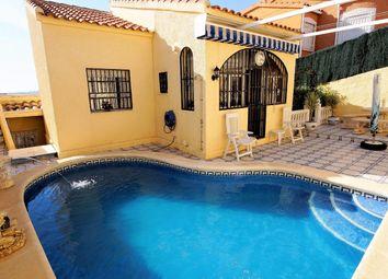 Thumbnail 4 bed villa for sale in Carrer Marina Real Juan Carlos I, S/N, 46011 Valencia, Spain