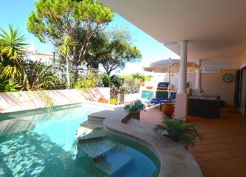 Thumbnail 2 bed apartment for sale in Vale Do Lobo Resort, Vale Do Lobo, 8135-864 Loulé, Portugal