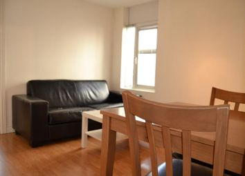 Thumbnail 1 bedroom flat to rent in Glynrhondda Street, Cathays, Cardiff, South Wales