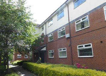 Thumbnail 2 bed flat to rent in Constance Gardens, Off Eccles New Road, Salford, Greater Manchester