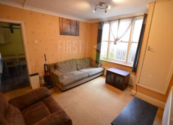 Thumbnail 4 bedroom flat to rent in London Road, City Centre