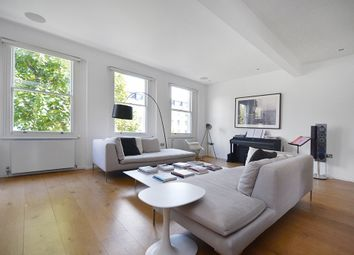 Thumbnail 3 bed flat for sale in Queen`S Gate, London
