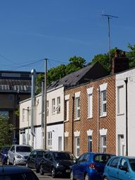 Thumbnail 5 bed shared accommodation to rent in Hungerford Street, Cheltenham, Gloucestershire
