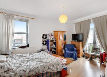 Thumbnail 3 bed flat for sale in Mcdougall House, Turin Street, Bethnal Green