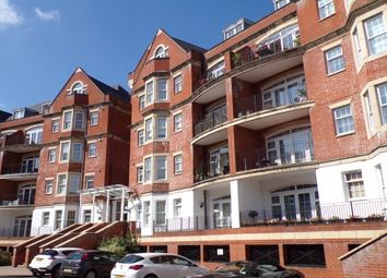 Thumbnail 2 bed flat to rent in Rhapsody Crescent, Brentwood