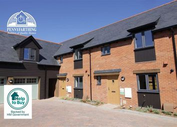 3 bed property for sale in Greenwood Close, New Milton BH25
