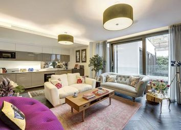 Thumbnail 2 bed flat for sale in Bedfordbury, Covent Garden