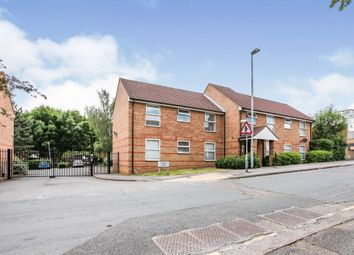 Thumbnail 1 bed flat for sale in Chigwell Lane, Loughton