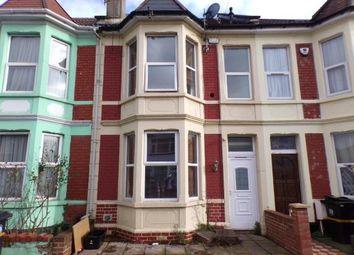 1 bed flat for sale in Cottrell Road, Eastville, Bristol BS5