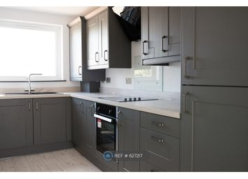 2 bed flat to rent in Duffield Road, Derby DE1
