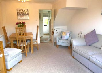 Thumbnail 2 bed terraced house for sale in Jasmine Close, Calne, Calne