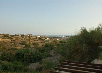 Thumbnail 3 bed villa for sale in Episkopi, Limassol, Cyprus