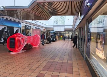 Thumbnail Retail premises to let in Mall Kiosk, Outside 49 Airedale Shopping Centre, Keighley