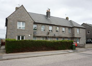Thumbnail 3 bedroom flat to rent in Abbotswell Crescent, Kincorth, Aberdeen