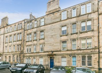 Thumbnail 1 bed flat for sale in Dean Park Street, Stockbridge, Edinburgh