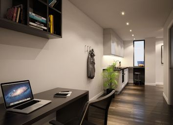 Thumbnail 2 bed flat for sale in Liverpool Investment Flats, 1 Wolstenholme Square, Liverpool