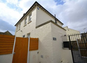 Thumbnail Detached house for sale in Nightingale Place, Margate, Kent