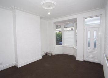 Thumbnail 2 bed terraced house to rent in Bellhouse Road, Shiregreen, Sheffield