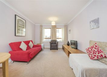 Thumbnail 1 bedroom flat to rent in The Arches, Villiers Street, London