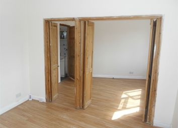 Thumbnail 3 bed maisonette to rent in Northolt Road, Harrow, Middlesex