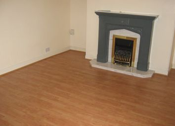 Thumbnail 2 bed flat to rent in Hedgeley Road, Hebburn
