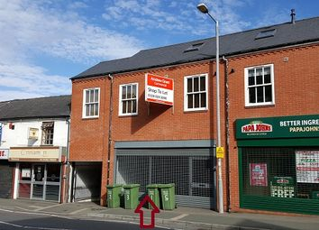 Thumbnail Retail premises to let in Coventry Street, Kidderminster