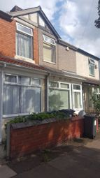 Thumbnail 2 bed terraced house to rent in Stuarts Road, Stechford, Birmingham