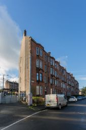 Thumbnail 1 bed flat for sale in 3/1 81 Barlogan Avenue, Glasgow