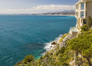 Thumbnail 6 bed detached house for sale in Nice, France