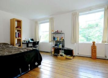 Thumbnail Property to rent in Pentonville Road, London