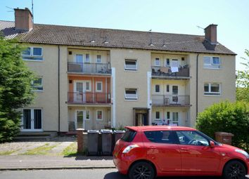 Thumbnail 3 bedroom flat for sale in 20D Telford Drive, Crewe, Edinburgh