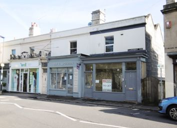 Thumbnail Retail premises to let in Claremont Terrace, Bath