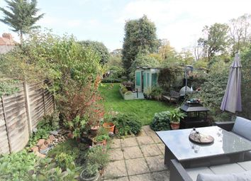 Thumbnail 4 bed semi-detached house for sale in Oakwood Drive, Bexleyheath